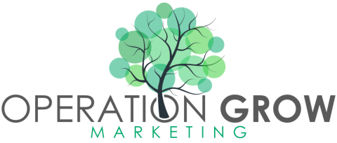 Operation Grow Marketing