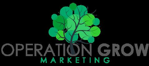 Operation Grow Marketing – OGM – Julie Melton